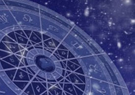 Astrology Compatibility Questions Answered
