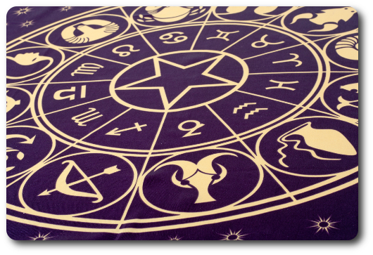 advanced astrology compatbility techniques