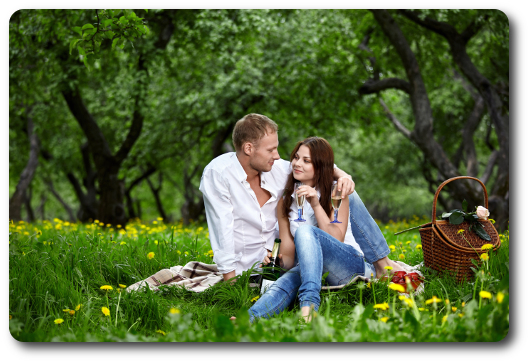 how advanced astrology compatibility techniques can improve a relationship