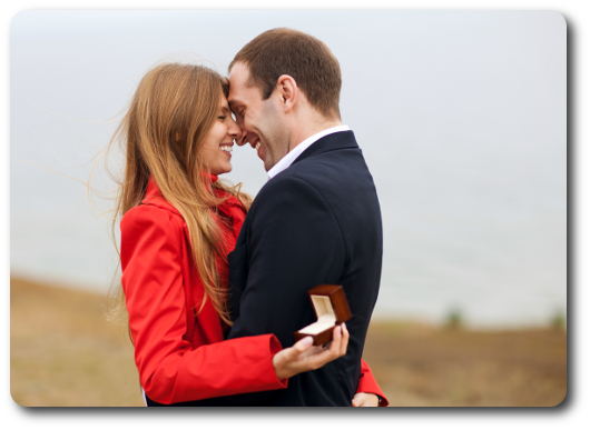 Do capricorns match with virgos dating
