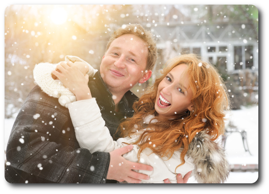 Astrology And Hookup Compatibility Questions For Lovers