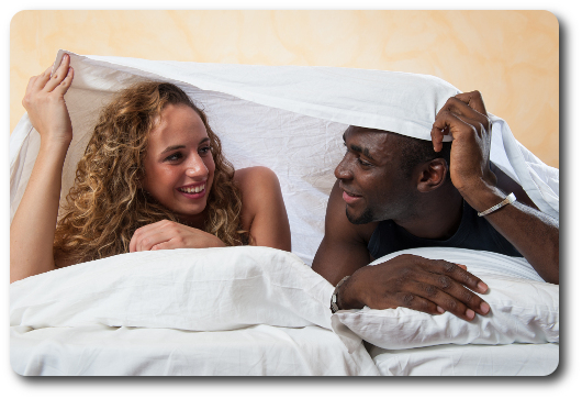 best love match for libra woman 2013 Libra compatibility and love match libra best sign to have fun with: libra men compatibility: libra men and aries woman (mar 21.