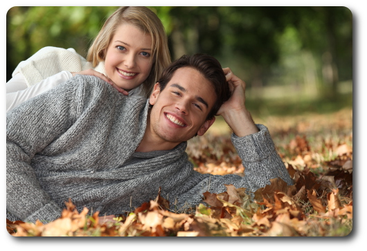 Taurus Perfect Match >> The Best and Worst Lovers for Taurus ⋆ Astromatcha