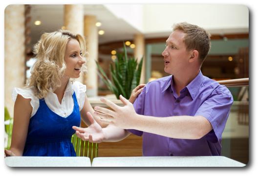 5 Aquarius Relationship Secrets You Should Know ⋆ Astromatcha
