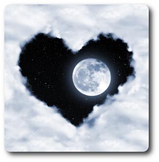 gemini-moon-love