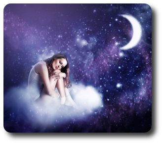 What is the moon sign for libra