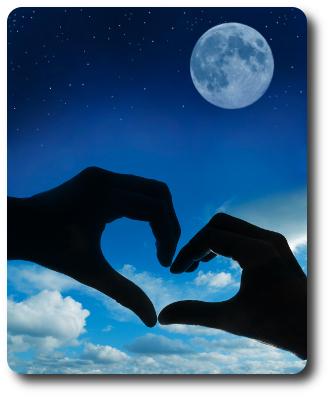 sagittarius-moon-compatibility