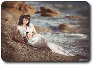 aquarius-woman-compatibility