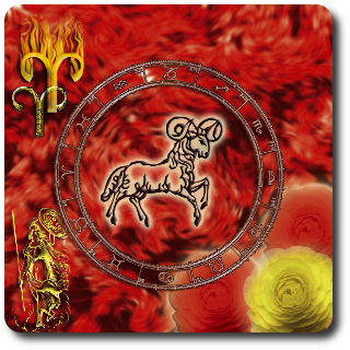 aries-man-aries-woman-compatibility
