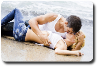 realize What to ask a guy you met online brainy girlie girl