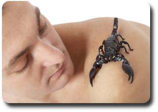 scorpio-man-compatibility
