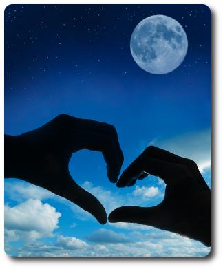 Sagittarius Man and Aquarius Woman Love Compatibility