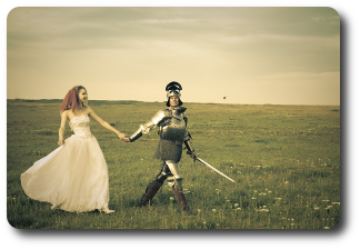Capricorn Man And Aries Woman ⋆ Astromatcha