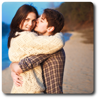 leo man dating a capricorn woman Love match compatibility between leo woman and capricorn man read about the leo female love relationship with capricorn male.