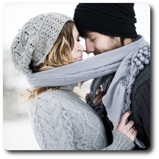 Sexual Compatibility Taurus Woman and Leo Man