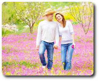 Libra woman and libra man compatibility