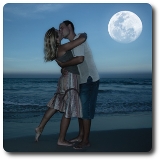 Pisces Man and Libra Woman ⋆ Astromatcha