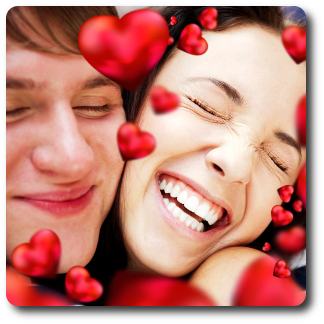 Gemini woman pisces man sexual compatibility