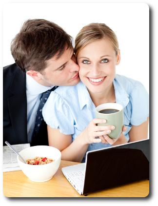 Mimou kuddar online dating