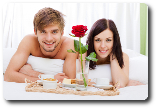 Virgo and gemini marriage compatibility
