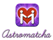 AstroMatcha